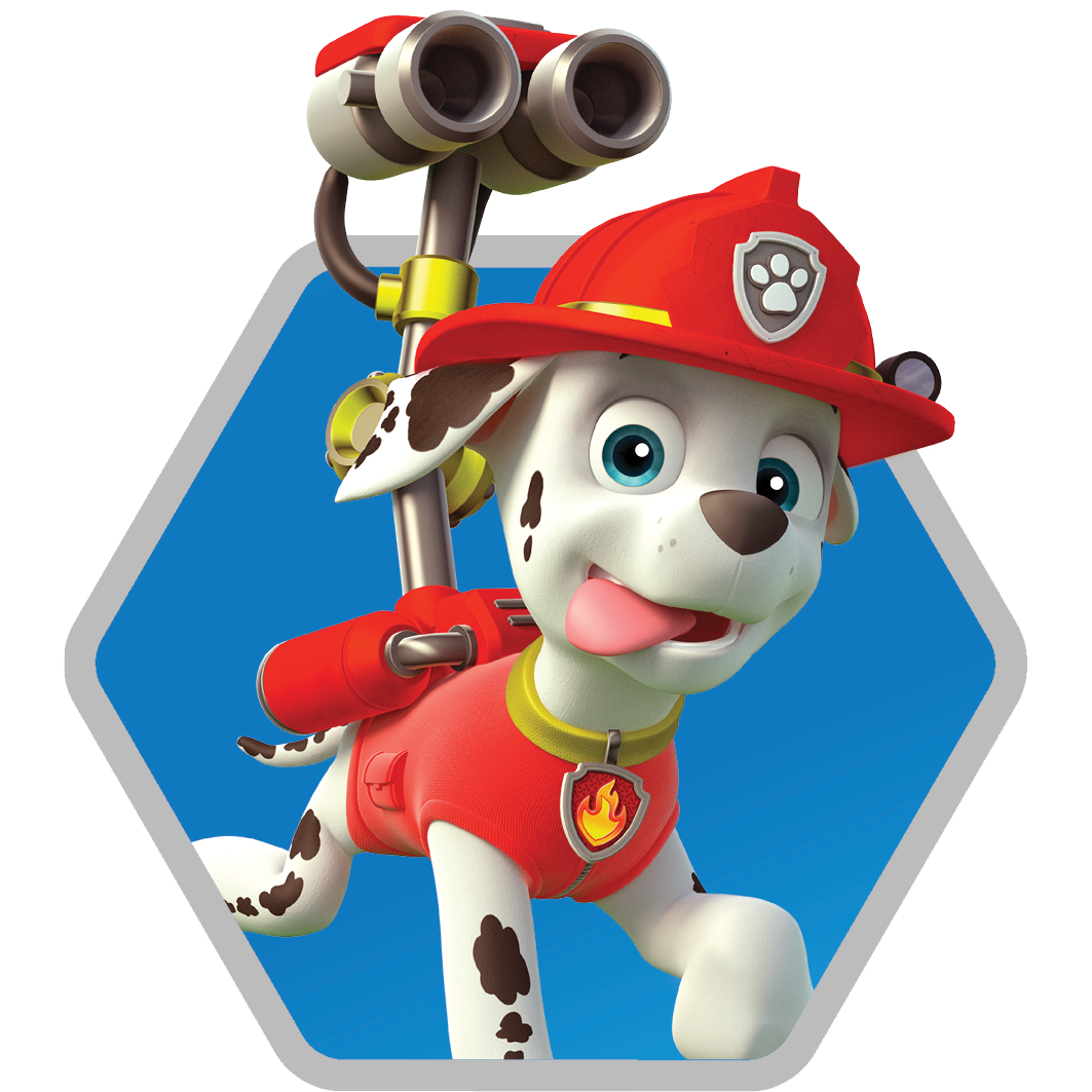 Paw Patrol Live Race To The Rescue Tickets Show Details More
